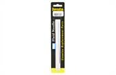 Iwata 5401 0.18mm Needle
