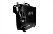 Sparmax TC-620X Airbrush Compressor