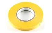 87033 6mm Masking Tape Refill